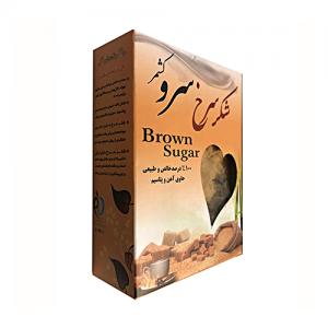 شکر سرخ دارای ارزش غذایی بالایی است و برای رشد استخوان و جلوگیری از پوکی استخوان مفید است. شکر سرخ برای سلامت پوست بسیار موثر است.