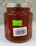 عسل طبیعی با داشتن آنزیم ها و ویتامین ها، برای درمان بسیاری از بیماری ها مورد استفاده است. در دنیا هیچ غذایی به اندازه عسل، سرشار از مواد غذایی و دارویی نیست .