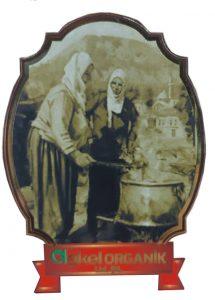 شیره خرنوب محصول آشور اوغلی ترکیه یکی از بهترین محصولات تولیدی کشور ترکیه ، برای درمان ناباروری مردان ، تقویت قوای جنسی ، افزایش تعداد و کیفیت اسپرم و منی در مردان می باشد.